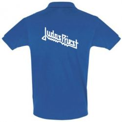 �������� ���� Judas Priest Logo