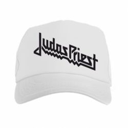 �����-������ Judas Priest Logo - FatLine
