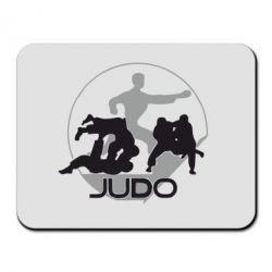 ������ ��� ���� Judo Federation - FatLine