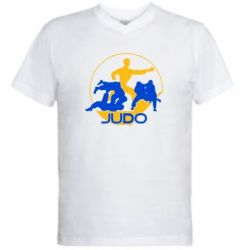 ������� ��������  � V-�������� ������� Judo Federation - FatLine