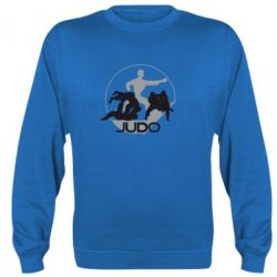 ������ Judo Federation - FatLine