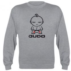 ������ Judo Fighter - FatLine