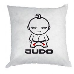������� Judo Fighter - FatLine