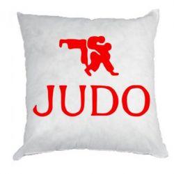 Подушка Judo - FatLine