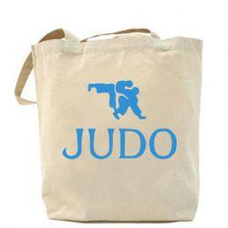 Сумка Judo - FatLine