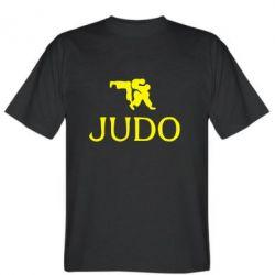 Judo - FatLine
