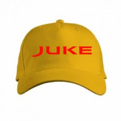 кепка Juke - FatLine