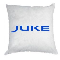 Подушка Juke - FatLine