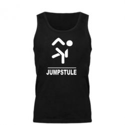 ������� ����� jumpstule - FatLine