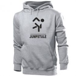 ��������� jumpstule - FatLine
