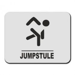 ������ ��� ���� jumpstule - FatLine