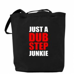 ����� Just A Dubstep - FatLine