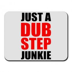 ������ ��� ���� Just A Dubstep - FatLine
