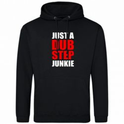 ��������� Just A Dubstep - FatLine