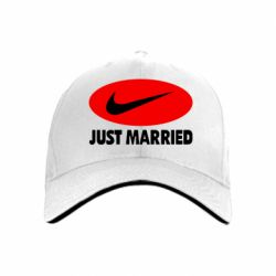 ����� Just Married