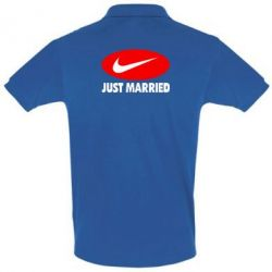�������� ���� Just Married
