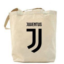 Сумка Juventus Logo