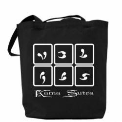 ����� Kama Sutra ���� - FatLine