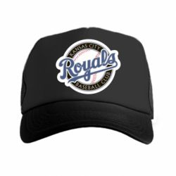 �����-������ Kansas City Royals - FatLine