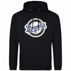 ������� ��������� Kansas City Royals - FatLine