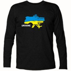 �������� � ������� ������� ����� ������ � ������� Ukraine - FatLine