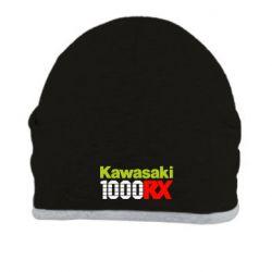 Шапка Kawasaki 1000RX - FatLine