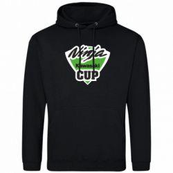 ��������� Kawasaki Ninja Cup - FatLine