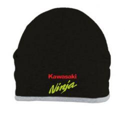 ����� Kawasaki Ninja