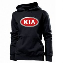 ������� ��������� KIA Logo 3D