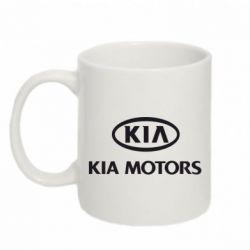 ������ Kia Logo