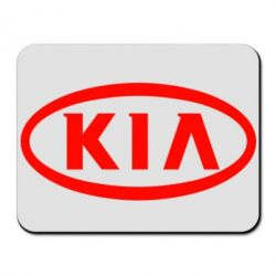 ������ ��� ���� KIA Small - FatLine