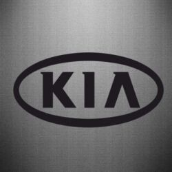 �������� KIA Small - FatLine