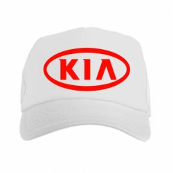 �����-������ KIA Small - FatLine