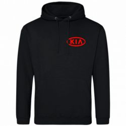��������� KIA Small - FatLine