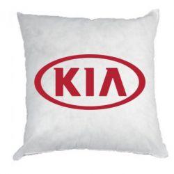 Подушка KIA - FatLine