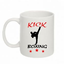 ������ Kickboxing Fight - FatLine