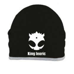 ����� King Leoric - FatLine