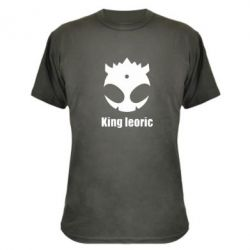 ����������� �������� King Leoric - FatLine