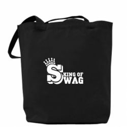 ����� King of SWAG - FatLine