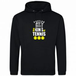 ��������� King of Tennis - FatLine