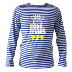 ��������� � ������� ������� King of Tennis - FatLine