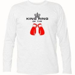 �������� � ������� ������� King Ring - FatLine