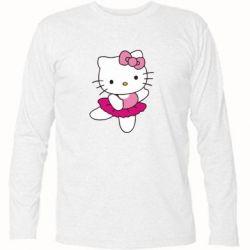 �������� � ������� ������� Kitty �������� - FatLine