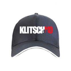 ����� Klitschko