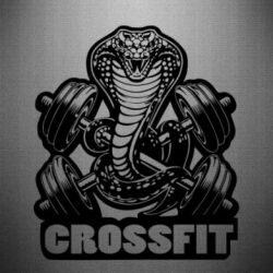 ������� �������� ����� CrossFit - FatLine
