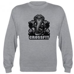 ������ ����� CrossFit - FatLine