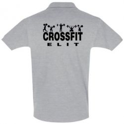 �������� ���� �������� CrossFit - FatLine