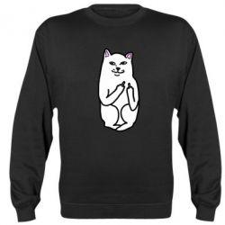 Реглан Кіт з факом