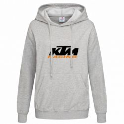 ��������� ����� KTM Racing - FatLine