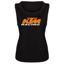 ������� ����� KTM Racing - FatLine